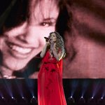 RT @LatinBillboards: This is happening on 4.30.15 #Billboards2015 (cc. @JLo) http://t.co/X9hKlY0uWz