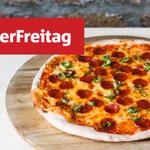 Vorhang auf für einen neuen #FutterFreitag. Folgen & RT für einen 25€ Gutschein! http://t.co/rnfAXAaGqZ