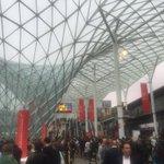 EXPO -Milan http://t.co/ChkThzCNrk
