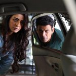 Manoj Bajpayee turns producer with a thriller starring Tabu & himself. Directed by Mukul Abhyankar. Not titled yet. http://t.co/gE2r0pNaiI