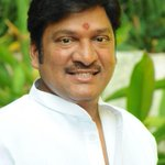 Congratulations to #RajendraPrasad...He has won as MAA President http://t.co/tg2HkGbIqg