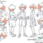 『リトルウィッチアカデミア 魔法仕掛けのパレード』問題児グループの中心人物、アマンダ・オニールなど3人の新キャラクターが