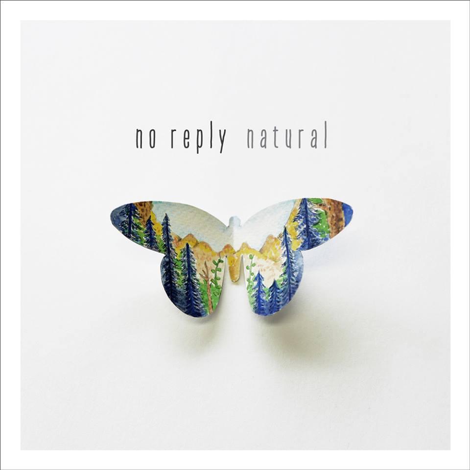 4월 29일 수요일 낮 12시. 4년이라는 긴 기다림 끝에 노리플라이가 새로운 싱글 'natural'로 돌아옵니다. http://t.co/21K6YIFpTL