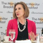 .@CarlyFiorina says innovation not regulation will fix climate change: http://t.co/SBB0O2wlhf #MonitorBreakfast http://t.co/M5VYKNDQBX