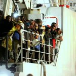 Our View: Europe's urgent task of saving migrants http://t.co/KXSBD2veg1 http://t.co/qSDXJpQQeP