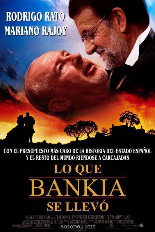 Lo Que Bankia Se Llevó. #PelisConRato http://t.co/OyXOaYQyZj