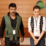 Kanchana 2 earned more than Rs 55 Cr from all the modes even before the release.http://t.co/YXzDE5Aa6O