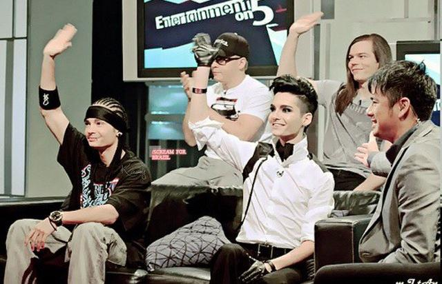 Who wants FIA tour part 2 dates ? @tokiohotel http://t.co/ClDfnEi0LN