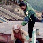Ingat 7 Hal Ini Saat Bertengkar Dengan Pasangan-> http://t.co/JodeyvyLh0 #guemahgituorangnya #2RSuksesYaSay http://t.co/2DM6ZezwsY