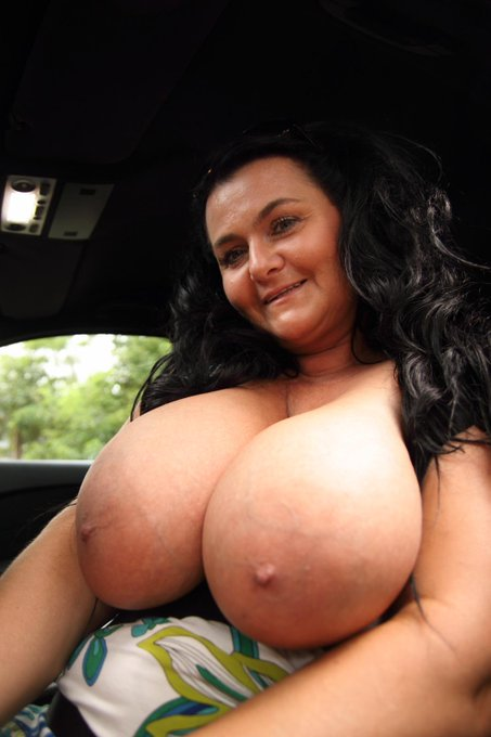 boobies in action at http://t.co/5W4UxzjzI9 #mature #bbw #chubby #milf #cougar http://t.co/p1IbTIXUO