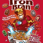 #IronMan #Avengers http://t.co/tET5GBjGWZ