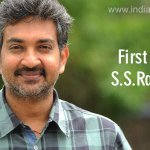 First time for #SSRajamouli ?  read here - http://t.co/zIjLvXhSt2 #Rajamouli http://t.co/hRgXoJzQNT