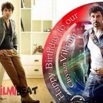 Happy Birthday #ChiyaanVikram http://t.co/yhCGAiG1oG