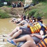 NEWS : DIY Gencar Promosikan Pariwisata Gunung Kidul http://t.co/YFQNIklh3Q http://t.co/rBrBlLYNZm @marwan_jafar http://t.co/SAk0WF00MH