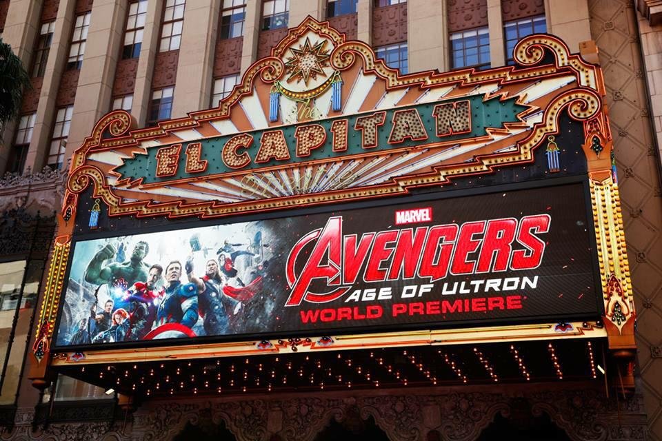 #onair @WDWTikiRoom on #SorcererRadio! @Marvel Avengers: Age of Ultron premiere http://t.co/s39qowDWsR @srsounds http://t.co/PIp4dO9WXk
