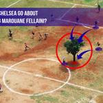ANALYSIS: How do Chelsea stop Marouane Fellaini? - http://t.co/cP4d0NAP7L http://t.co/MoYEE0RIzR