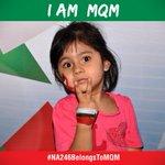 #NA246BelongsToMQM #MQM http://t.co/kfu6zzalSv