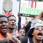 """Done to fuel more violence """"@ewnupdates: Fake photos misrepresent xenophobic violence http://t.co/bxAtDYhmS5 http://t.co/fd5My1kmf6"""""""