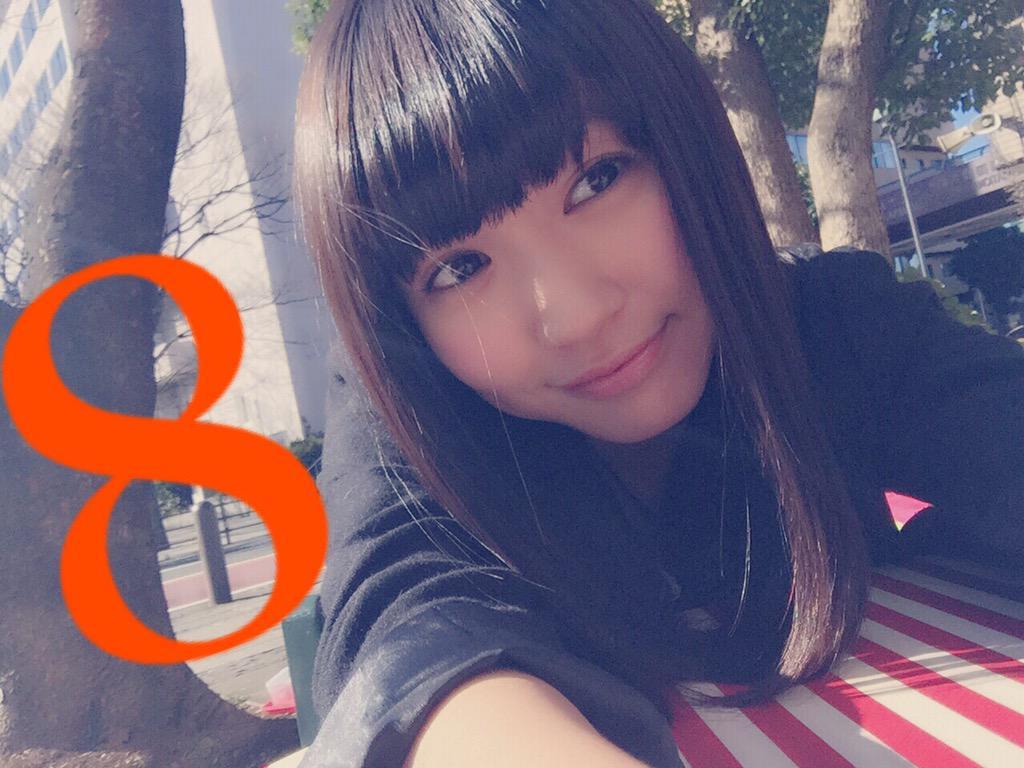 荻野可鈴の画像 p1_27