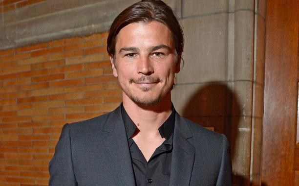 Josh Hartnett could have been Christopher Nolan's Batman: