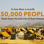 Yemen: @UNOCHA & humanitarian partners appealing for $273.7M to help 7.5M people in need http://t.co/4ZPYpJ4o72 http://t.co/xRBFLVVtVL