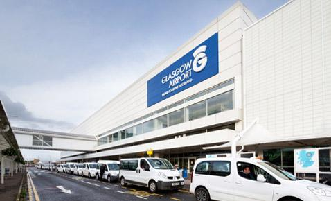 RT @Glasgow_Chamber: Member news: @GLA_Airport has reported a 25th consecutive month of passenger growth: http://t.c…