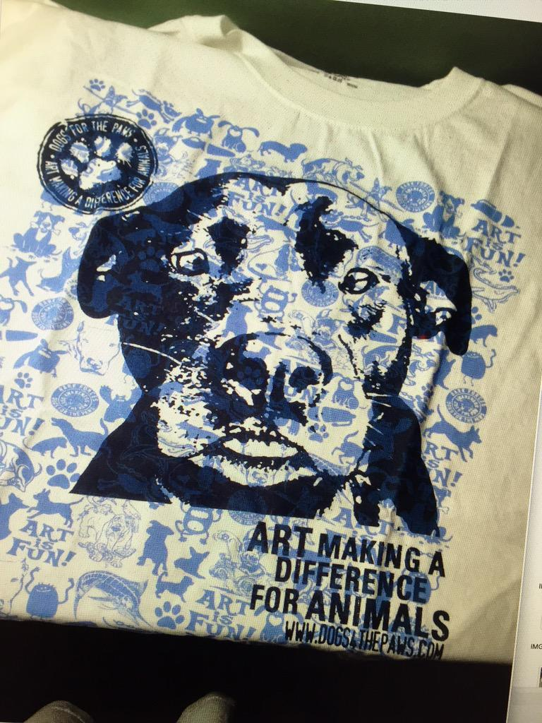Please go and follow r design studio @artboardco & support artists that work to help animals in need http://t.co/QxGnD5vosq