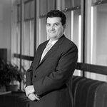 Sergio Alfaro, expresidente del INS, es el nuevo ministro de la Presidencia http://t.co/Qr9cKJ8vyZ http://t.co/0LLeo1Tuat