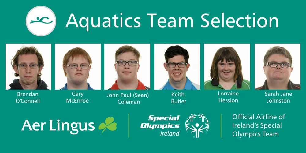 As their Official Airline, we're spotlighting @SOIreland's events and selections for