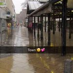 If there was a Sheffield edition on snapchat live http://t.co/neqKMKr6rK