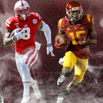 Will catch your QB. OR outrun your defense.  7 #NFLDraft prospects bringing SPEED to the NFL: http://t.co/EZQ5CzjkxO
