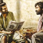 RT @OnlyKollywood: #Purampokku will be a new experience for audiences: #VijaySethupathi   Read http://t.co/G0uJ7G8Iv4 @Dhananjayang