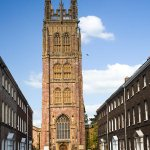 Visit #Somersets Tallest Tower & check out the countys amazing views: http://t.co/iH8q4WZVEM #VisitEngland #Taunton http://t.co/w2B7FNoXDQ