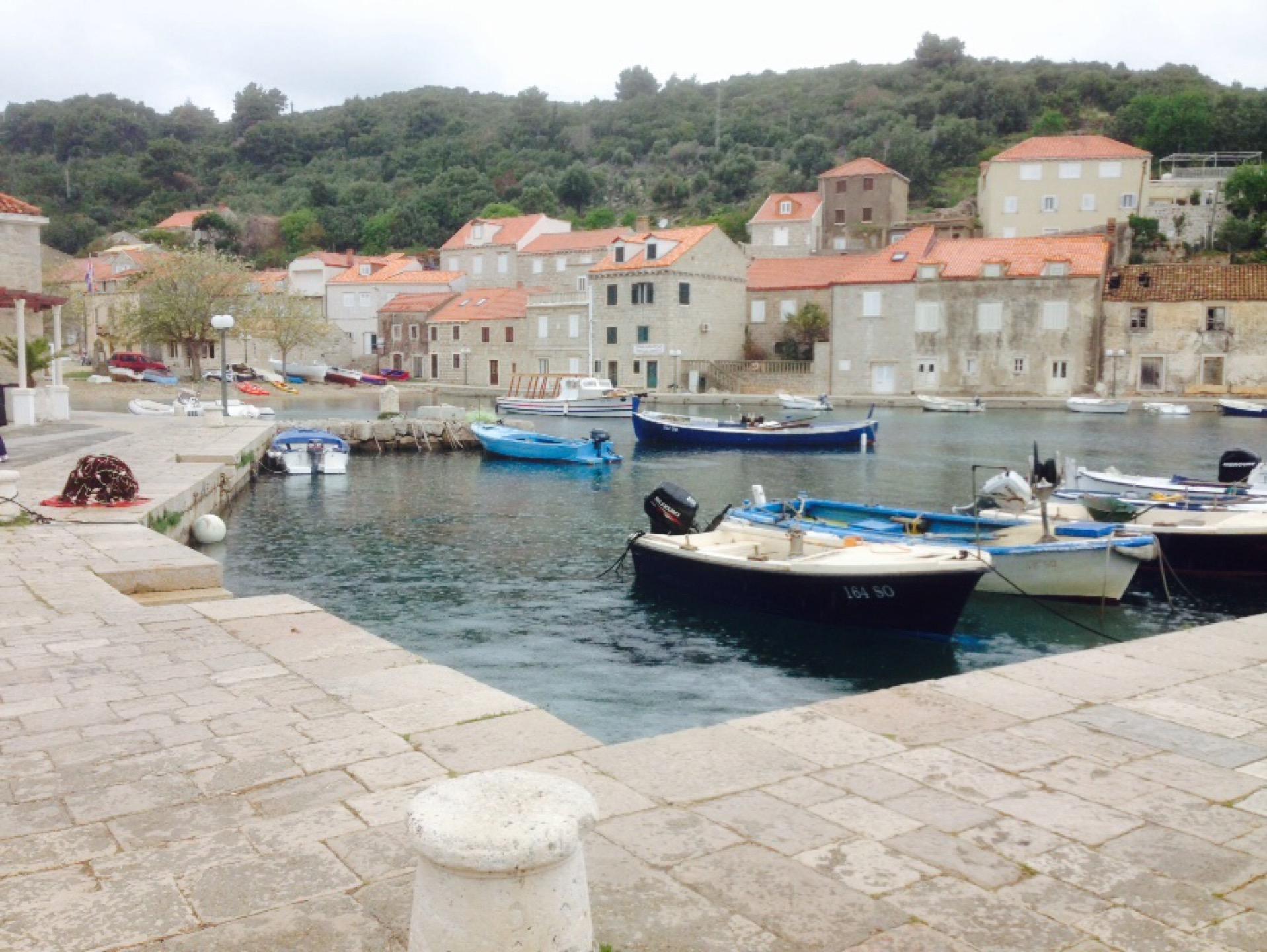 I'm at Sudurad, Šipan in Dubrovnik, Dubrovnik-Neretva https://t.co/9G6vBj8trw http://t.co/JVCktOMJod