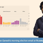 UK election countdown: The risks of instabilty http://t.co/OgzKh7im4U Sign up for daily email http://t.co/YFS6mdOxrW http://t.co/ZdeVYiL2To