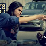 8 days to go! #Piku #8thMay http://t.co/rIPtgHGgt4