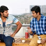 RT @Rags_aCreator: Makers r planing2release @sundeepkishan-@23_rahulr-@SeeratK3's #Tiger on May2ndWeek.Mass-Class http://t.co/mdDeYSP1Sa ht…