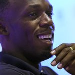 Usain Bolt's road to Rio Olympics, retirement to be made into documentary http://t.co/atTBimsNDO