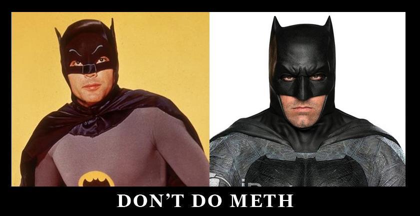 Meth ruins lives! http://t.co/g1UuPQxRTu