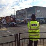 Attempted robbery in Albert Rd #WestBridgford Can you help?http://t.co/b8KKXKYIlZ #Nottingham #Notts http://t.co/mIZeYNIJDq