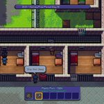 The Escapists launches June 2nd on PS4: http://t.co/ad5AFc8cUL Plot your daring escape, and don't get caught! http://t.co/uiAMDazziv