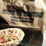 If you're looking for the best burrito in NYC - look no further. Mission Cantina ( @cantinanyc). #Bowien http://t.co/jan4BvTdgV