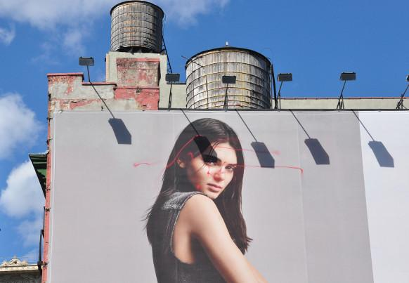 The age of drone graffiti is upon us http://t.co/AwFz1nXyZC http://t.co/OdZeOYIPFK