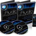 AUDIO PRODUCTOS, Sebastián Saldarriaga #CursoEnVideo - 250Bsf http://t.co/4A3mU2Eg5S http://t.co/dVwbMToUCY . . .… http://t.co/DtKLq8cBCK