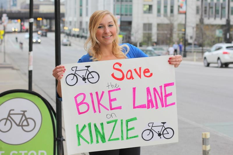 More than 1,400 Chicagoans from 43 different wards have taken action to #SaveKinzie http://t.co/t1m0GKpU63 #bikechi http://t.co/nnvj0O2zBg