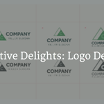 Some cleverly designed logos, from clean and minimalist #design to more illustrative concepts http://t.co/ziY1OwcHj8 http://t.co/fvn3P0x3F6