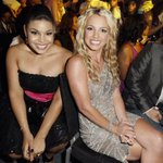 #TBT to the 2008 @MTV #VMAs with the lovely @britneyspears! Can't wait for #PrettyGirlsOnBBMAs http://t.co/9uEE9YqrRM