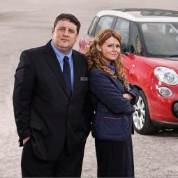 Timeless Hits Now & Forever - the soundtrack from Forever FM #CarShare http://t.co/PTl8xog1WH http://t.co/4FiU6APzDQ