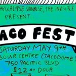 #Vancouver brace yourself, Tacofest is coming!! http://t.co/3NW6cHU8vC http://t.co/t8zfBMkUsV
