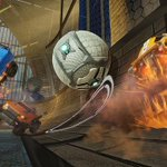 RT @RocketLeague: Our @PlayStation Beta is extended through the weekend! Sign up here: http://t.co/n9XGbFfVxS http://t.co/R0XrxHR3pw